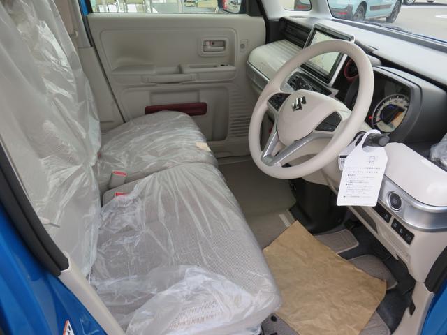 「スズキ」「スペーシア」「コンパクトカー」「岡山県」の中古車13