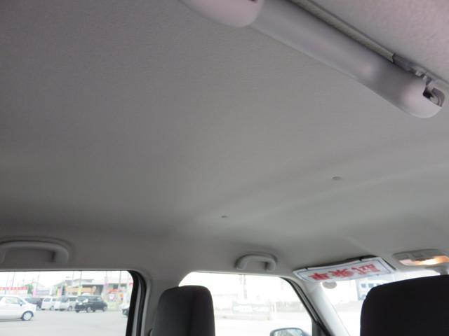 「スズキ」「スイフトスポーツ」「コンパクトカー」「岡山県」の中古車12