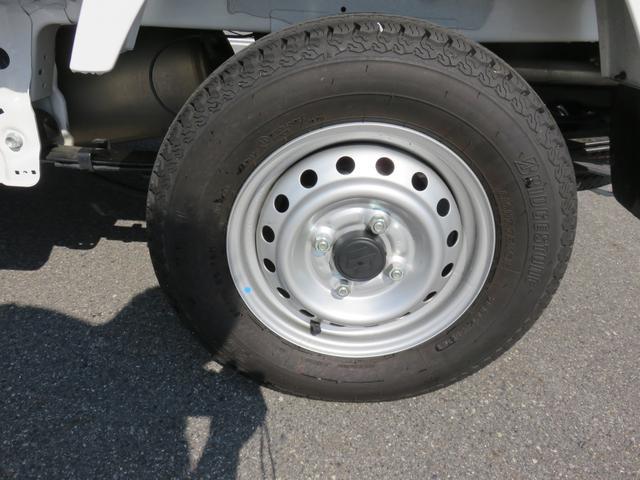 「スズキ」「スーパーキャリイ」「トラック」「岡山県」の中古車17