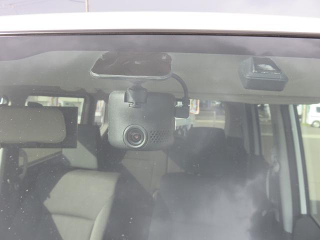 「スズキ」「ソリオ」「ミニバン・ワンボックス」「岡山県」の中古車5