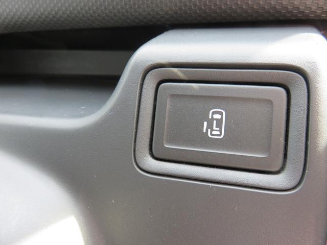 「スズキ」「ソリオ」「ミニバン・ワンボックス」「岡山県」の中古車12