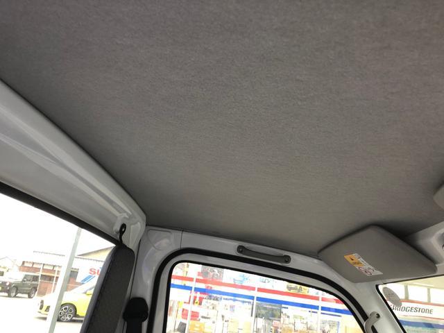 「スズキ」「キャリイトラック」「トラック」「岡山県」の中古車12