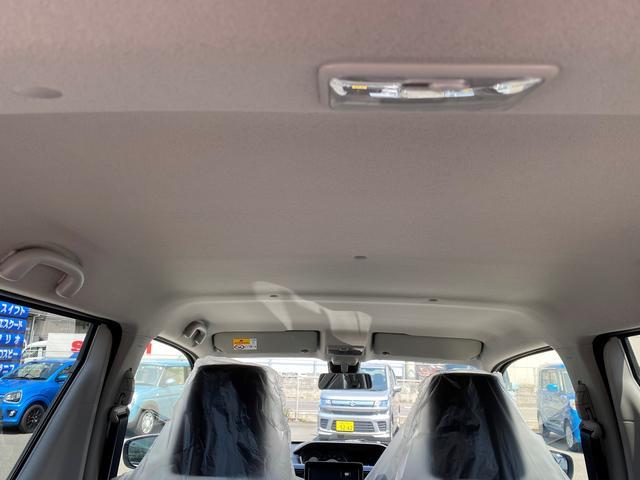「スズキ」「ワゴンRスティングレー」「コンパクトカー」「岡山県」の中古車12