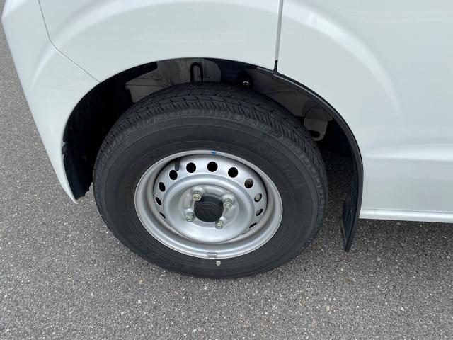 「スズキ」「エブリイ」「コンパクトカー」「岡山県」の中古車20