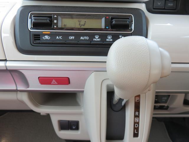 「スズキ」「スペーシア」「コンパクトカー」「岡山県」の中古車5