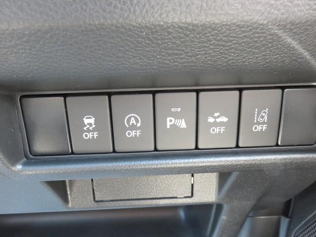 「スズキ」「クロスビー」「SUV・クロカン」「岡山県」の中古車11