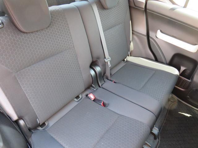 「スズキ」「クロスビー」「SUV・クロカン」「岡山県」の中古車14