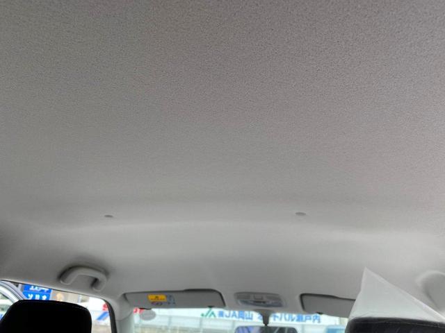 「スズキ」「スイフト」「コンパクトカー」「岡山県」の中古車12