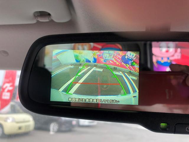 カスタムG 左側電動スライド ETC キーフリー ナビTV(8枚目)