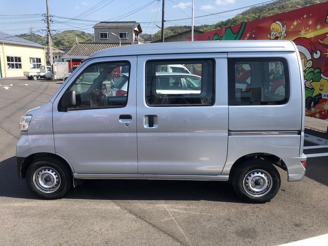 スペシャル SA3 4WD 四駆 スマアシ ATオートマ(20枚目)