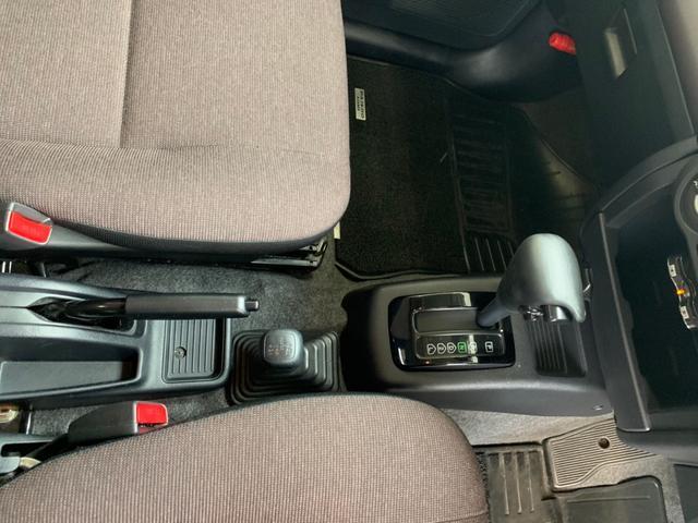 VR ターボ 禁煙車 4WD 四駆 オートマ 保証 キーレス(15枚目)
