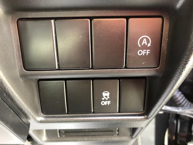 スズキ ワゴンR ハイブリッドFZ 全方位フルセグナビ バックカメラキーフリー