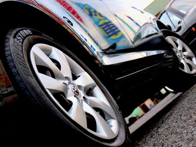 トヨタ ウィッシュ Xリミテッド キーレス 純正ナビ 3列シート 全国1年保証