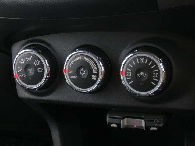 三菱 アウトランダー ローデスト20MS 4WD ハーフ革 TVナビ 全国1年保証
