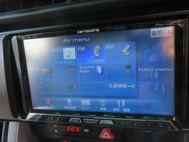 トヨタ 86 GT 6速MT モデリスタ 外AW TVナビ 全国1年保証