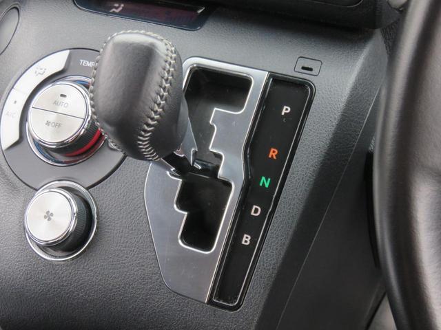 トヨタ シエンタ HV G 両側パワスラ TVナビ バックカメラ 全国保証