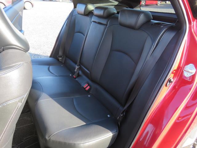 トヨタ プリウス Aプレミアム ツーリングセレ 8インチナビ 全国1年保証