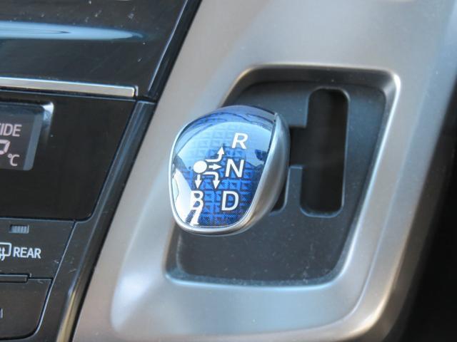 トヨタ プリウスアルファ S TV BT 5人乗 新品タイヤ交換渡 全国1年 保証