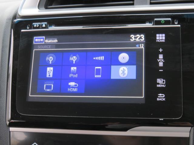 ホンダ フィット 13G・Sパケ TVナビ BT Bカメ ETC 全国1年保証