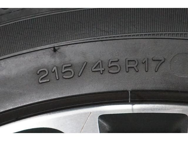 「スバル」「BRZ」「クーペ」「岡山県」の中古車25