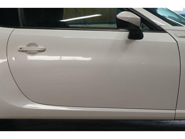 「スバル」「BRZ」「クーペ」「岡山県」の中古車43