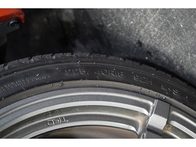 14R TRDコンプリートカー 6速MT ローダウン 18AW 禁煙 ETC TVナビ バックカメラ ワンオーナー クルーズコントロール フルエアロ LEDヘッド 実質年率2.9パーセント 全国最大10年保証(25枚目)
