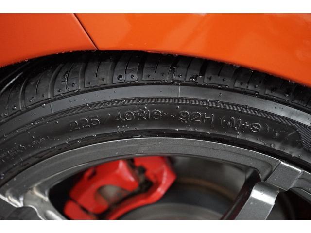 14R TRDコンプリートカー 6速MT ローダウン 18AW 禁煙 ETC TVナビ バックカメラ ワンオーナー クルーズコントロール フルエアロ LEDヘッド 実質年率2.9パーセント 全国最大10年保証(29枚目)