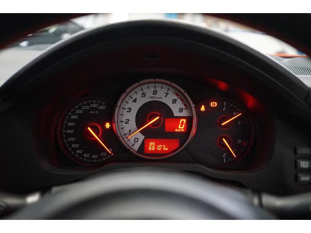 14R TRDコンプリートカー 6速MT ローダウン 18AW 禁煙 ETC TVナビ バックカメラ ワンオーナー クルーズコントロール フルエアロ LEDヘッド 実質年率2.9パーセント 全国最大10年保証(34枚目)