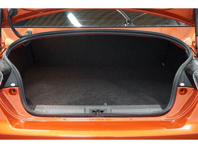 14R TRDコンプリートカー 6速MT ローダウン 18AW 禁煙 ETC TVナビ バックカメラ ワンオーナー クルーズコントロール フルエアロ LEDヘッド 実質年率2.9パーセント 全国最大10年保証(48枚目)