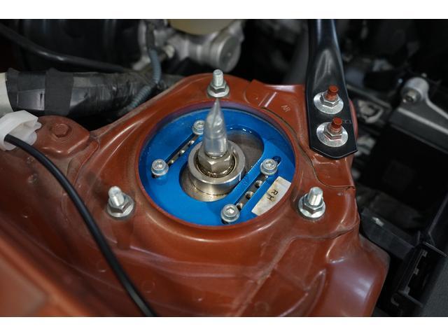 14R TRDコンプリートカー 6速MT ローダウン 18AW 禁煙 ETC TVナビ バックカメラ ワンオーナー クルーズコントロール フルエアロ LEDヘッド 実質年率2.9パーセント 全国最大10年保証(55枚目)