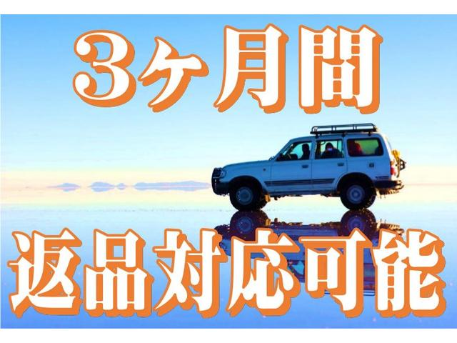 14R TRDコンプリートカー 6速MT ローダウン 18AW 禁煙 ETC TVナビ バックカメラ ワンオーナー クルーズコントロール フルエアロ LEDヘッド 実質年率2.9パーセント 全国最大10年保証(64枚目)