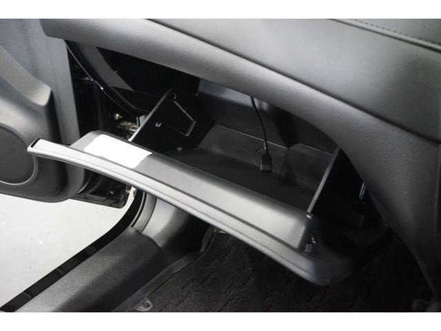 20Xi プロパイロット 後期 TVナビ アラウンドビューカメラ 禁煙車 1オーナー ETC 電動リアゲート レーダークルーズ ルーフレール エマージェンシーブレーキ 革シート フルセグTV クリアランスソナー(42枚目)