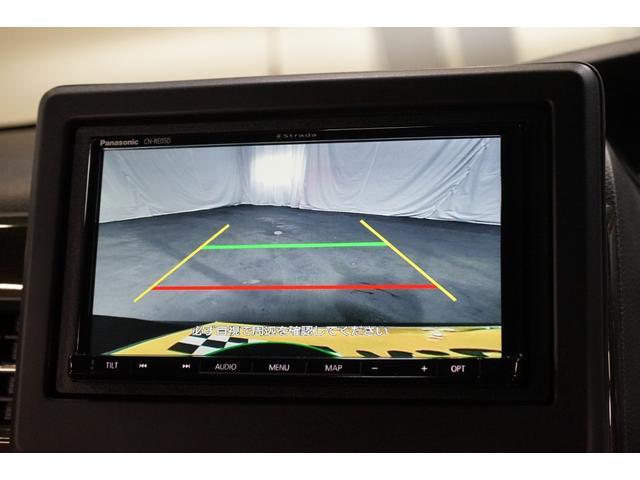 G・Lホンダセンシング 両側スライド左側パワースライドドア 衝突軽減ブレーキ 禁煙 ナビTV バックカメラ BT ETC スマートキー レーダークルーズ オートライト クリアランスソナー DVD LEDヘッド 地デジ ABS(6枚目)