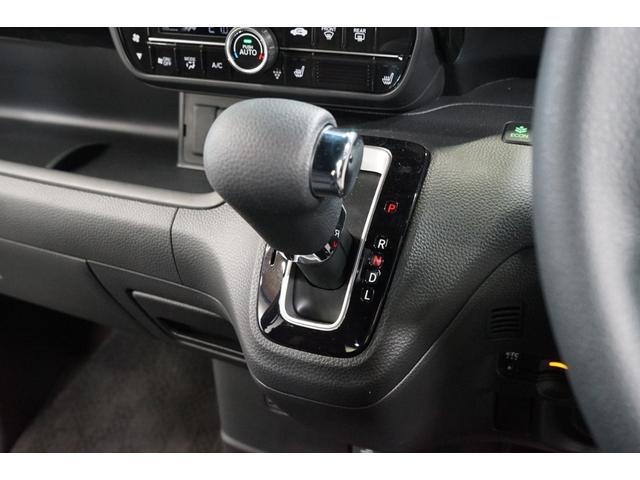 G・Lホンダセンシング 両側スライド左側パワースライドドア 衝突軽減ブレーキ 禁煙 ナビTV バックカメラ BT ETC スマートキー レーダークルーズ オートライト クリアランスソナー DVD LEDヘッド 地デジ ABS(12枚目)