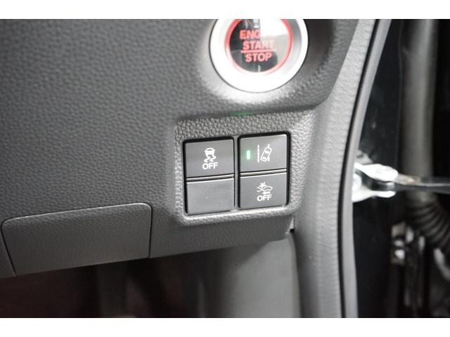 G・Lホンダセンシング 両側スライド左側パワースライドドア 衝突軽減ブレーキ 禁煙 ナビTV バックカメラ BT ETC スマートキー レーダークルーズ オートライト クリアランスソナー DVD LEDヘッド 地デジ ABS(42枚目)