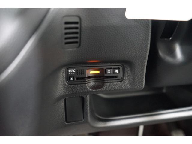 G・Lホンダセンシング 両側スライド左側パワースライドドア 衝突軽減ブレーキ 禁煙 ナビTV バックカメラ BT ETC スマートキー レーダークルーズ オートライト クリアランスソナー DVD LEDヘッド 地デジ ABS(44枚目)