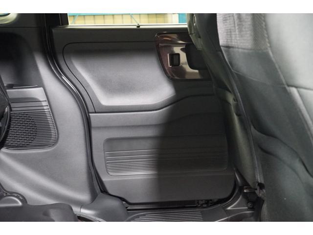G・Lホンダセンシング 両側スライド左側パワースライドドア 衝突軽減ブレーキ 禁煙 ナビTV バックカメラ BT ETC スマートキー レーダークルーズ オートライト クリアランスソナー DVD LEDヘッド 地デジ ABS(55枚目)