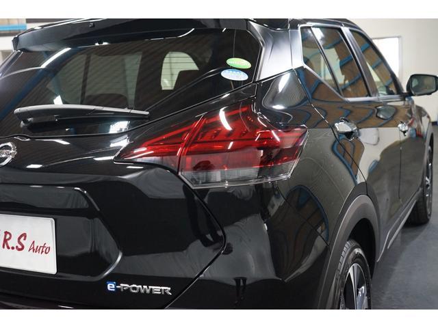 X ツートーンインテリアエディション 登録済未使用車 プロパイロット アラウンドビュー TVナビ 黒革シート 禁煙車 ルーフレール レーダークルーズ LEDヘッドライト アイドリングストップ バックカメラ(24枚目)