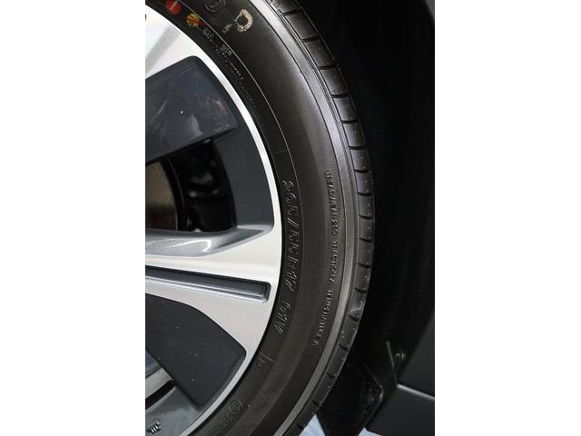 X ツートーンインテリアエディション 登録済未使用車 プロパイロット アラウンドビュー TVナビ 黒革シート 禁煙車 ルーフレール レーダークルーズ LEDヘッドライト アイドリングストップ バックカメラ(29枚目)