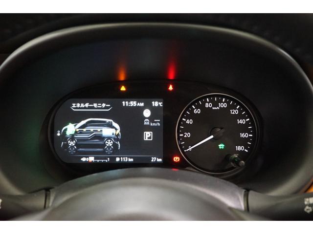 X ツートーンインテリアエディション 登録済未使用車 プロパイロット アラウンドビュー TVナビ 黒革シート 禁煙車 ルーフレール レーダークルーズ LEDヘッドライト アイドリングストップ バックカメラ(34枚目)