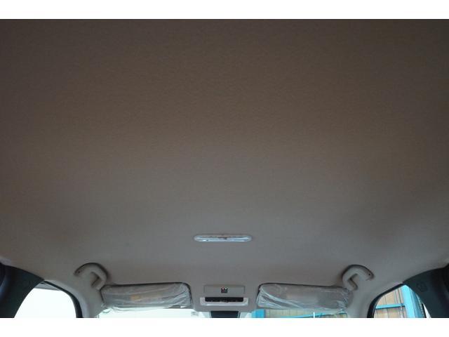 X ツートーンインテリアエディション 登録済未使用車 プロパイロット アラウンドビュー TVナビ 黒革シート 禁煙車 ルーフレール レーダークルーズ LEDヘッドライト アイドリングストップ バックカメラ(53枚目)