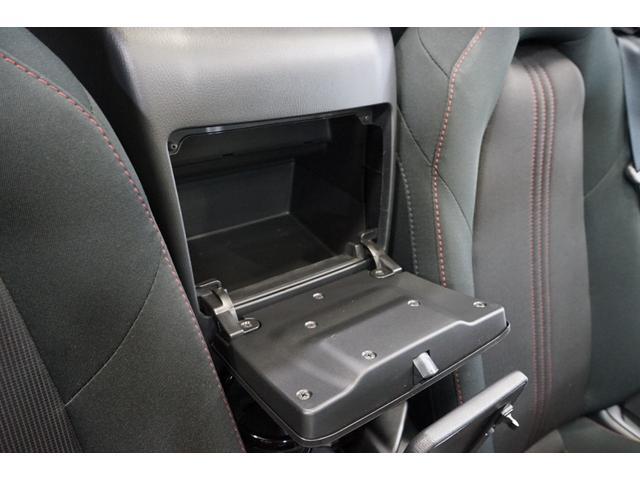 S メーカーナビ Bluetooth 電動オープン ワンオーナー エアロ 禁煙車 LEDヘッドライト スマートキー 17インチAW クリアランスソナー オートエアコン 記録簿(8枚目)