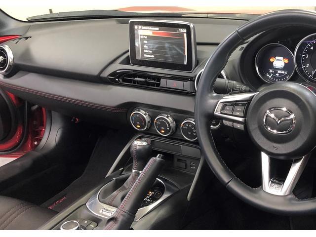 S メーカーナビ Bluetooth 電動オープン ワンオーナー エアロ 禁煙車 LEDヘッドライト スマートキー 17インチAW クリアランスソナー オートエアコン 記録簿(34枚目)