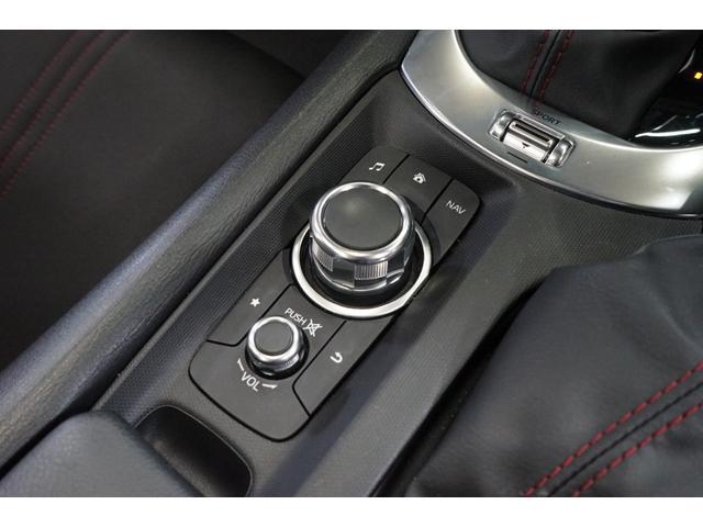 S メーカーナビ Bluetooth 電動オープン ワンオーナー エアロ 禁煙車 LEDヘッドライト スマートキー 17インチAW クリアランスソナー オートエアコン 記録簿(40枚目)