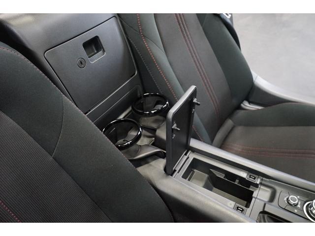 S メーカーナビ Bluetooth 電動オープン ワンオーナー エアロ 禁煙車 LEDヘッドライト スマートキー 17インチAW クリアランスソナー オートエアコン 記録簿(41枚目)