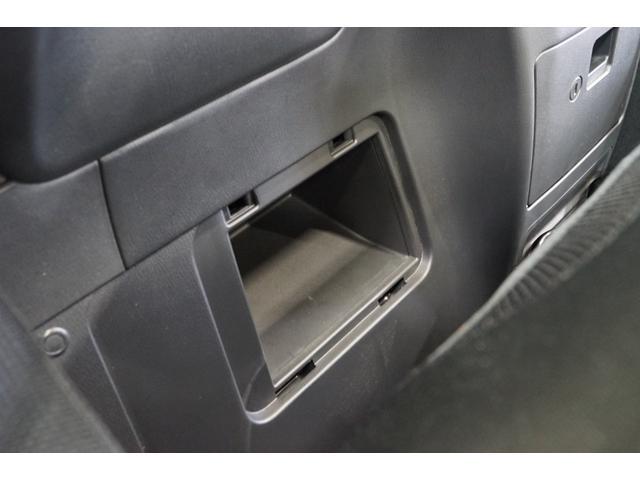S メーカーナビ Bluetooth 電動オープン ワンオーナー エアロ 禁煙車 LEDヘッドライト スマートキー 17インチAW クリアランスソナー オートエアコン 記録簿(43枚目)