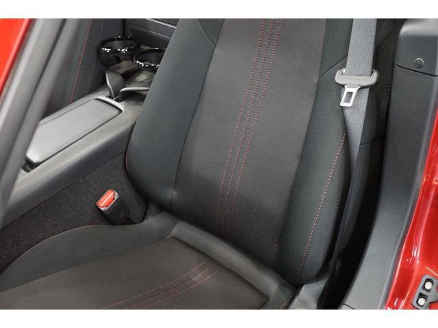 S メーカーナビ Bluetooth 電動オープン ワンオーナー エアロ 禁煙車 LEDヘッドライト スマートキー 17インチAW クリアランスソナー オートエアコン 記録簿(51枚目)