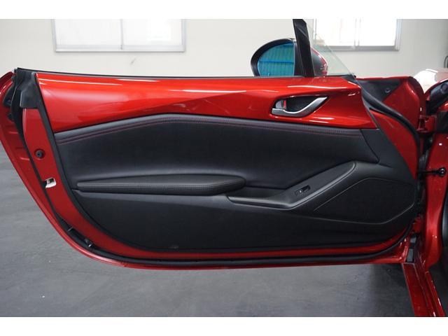 S メーカーナビ Bluetooth 電動オープン ワンオーナー エアロ 禁煙車 LEDヘッドライト スマートキー 17インチAW クリアランスソナー オートエアコン 記録簿(58枚目)