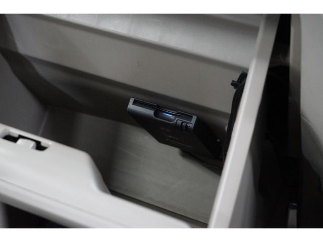 G・Lパッケージ スマートキー 両側スライド片側電動ドア ナビTV付 CDデッキ 1オーナー車 禁煙 アイドリングストップ付き 純正14インチAW ETC車載器 AUTOエアコン ベンチシート 盗難防止 ABS U(7枚目)