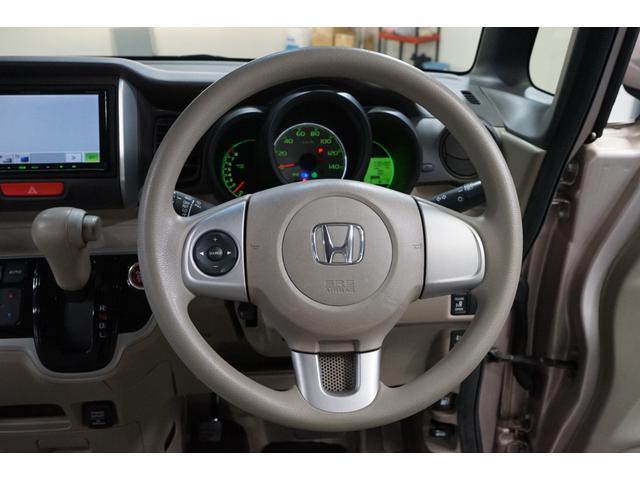 G・Lパッケージ スマートキー 両側スライド片側電動ドア ナビTV付 CDデッキ 1オーナー車 禁煙 アイドリングストップ付き 純正14インチAW ETC車載器 AUTOエアコン ベンチシート 盗難防止 ABS U(10枚目)